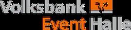Volksbank Eventhalle